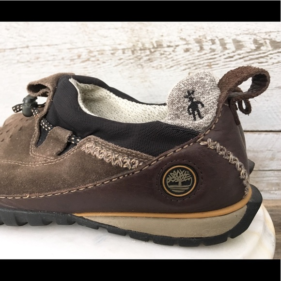 65fdef0f2d7 Timberland Shoes   Smartwool Power Lounger   Poshmark